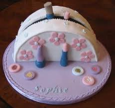 funny birthday cake ideas 334