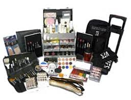 professional special effects makeup kits special effects makeup artist starter kit makeup vidalondon