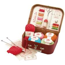 children s crafts wool crafts craft kits knitting