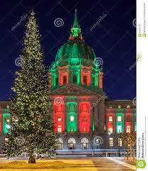 christmas christmas tree lots sanncisco trees photo ideas