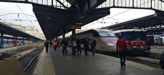 travel by train images Complete guide to train travel in europe jpg