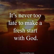 good morning bible quotes u2013 bitami