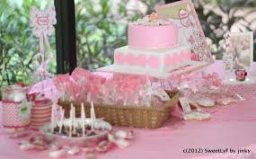 how to decorate a cake at home decoration ideas for baptism tables home design ideas marvelous
