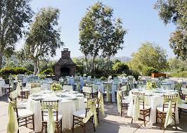Outdoor Wedding Venues San Diego Beautiful Creative Outdoor Wedding Reception With A Stunning Tent