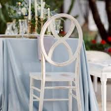 table and chair rentals denver denver party rentals archives barrioaguadas