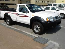 japanese nissan pickup nissan pickup 2012 single cabin 4x4 zero kilometer youtube