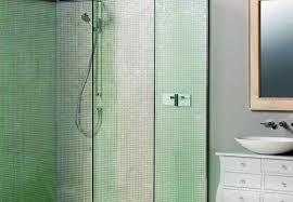 shower superior fascinating walk in corner shower bath laudable full size of shower superior fascinating walk in corner shower bath laudable corner walk in