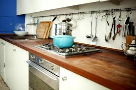 desk in kitchen design ideas kitchen a few learning of kitchen stove tops wooden kitchen