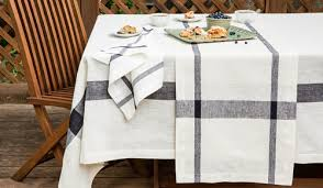 Fine Table Linens by Table Linens U2014 Fine Linens Furnishings Ethical Eco Friendly