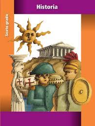 libro de matematicas 6 grado sep 2016 2017 historia 6to grado by rarámuri issuu