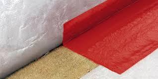 Interior Wall Materials Interior Wall Firestop Solutions Hilti Usa