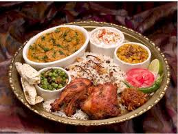 ingr馘ients cuisine indian food shopping cuisine shopping cooking ingredients