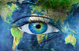 mothers earth a prayer for all of the mothers sound healing ritual audio