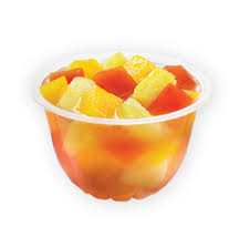 dole fruit bowls dole fruit bowls review and giveaway honey lime