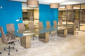Back Painted Glass Conference Table Back Painted Glass Conference Table Back Painted Glass