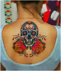 best temporary tattoo designs our top 10