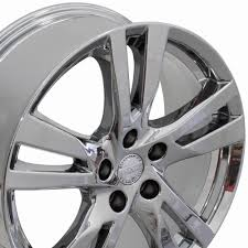lexus rims bubbling amazon com 18x7 5 wheel fits nissan infiniti nissan altima