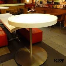 Bench Restaurant Restaurant Table And Bench Restaurant Table And Bench Suppliers
