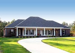 Southern House 126 Best House Plans From Design House Com Images On Pinterest