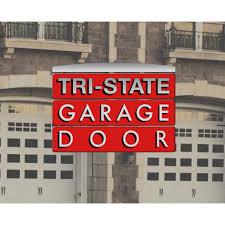 Overhead Door Sioux Falls Sd Tri State Garage Door Inc In Sioux Falls Sd 3521 S Norton Ave