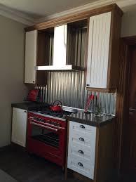 100 kitchen designs pretoria renovate pretoria july 2016 by