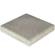 decorative concrete blocks home depot decorative cinder blocks garden solid breeze blocks decorative