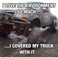 Off Road Memes - the 10 best truck memes the internet has to offer wide open roads