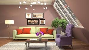 different room styles different styles of stylish indoor living room stock photo 12