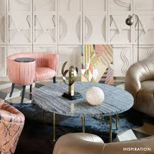 chateualando planning the living room hommemaker one of the things i love about kelly wearstler s work is how graphic and sculptural it is i m incorporating this not only in art but also in the