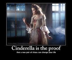 Cinderella Meme - cinderella meme quotes