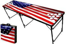 table rentals san antonio pong table rentals and san antonio