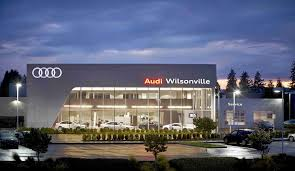 lexus portland inventory wilsonville portland sells and services vehicles in the