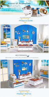 New Design Tv Cabinet 2017 New Design Living Room Furniture Simple Tv Stand Wood Tv