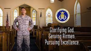 chaplain jobs air force reserve chaplain youtube