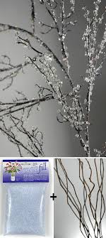 best 25 tree branch decor ideas on tree branches