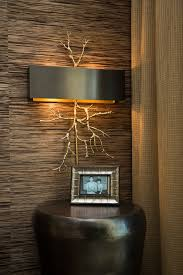 home decor lighting 2017 grasscloth wallpaper diy ls bedroom asian with waffle sheers waffle sheers grass cloth