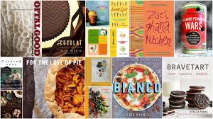 best cookbooks cookbooks eater