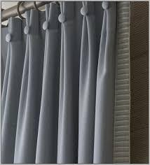 wrap around curtain rod 96 to 144 curtain home decorating