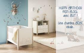 but chambre bébé les indispensables d une chambre de bébé birthday mon