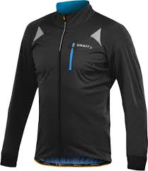 best windproof cycling jacket best cycling jackets ebay