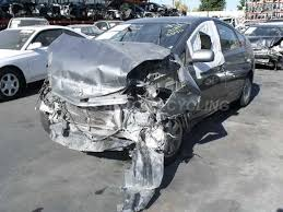 toyota prius parts parting out 2004 toyota prius stock 120073 tls auto recycling