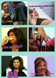 Dance Moms Memes - pin by carolyn dahl on memes pinterest dancing dance moms