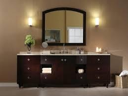 Ceiling Mounted Bathroom Mirrors by Wonderful Ceiling Mounted Bathroom Light Fixtures Bathroom Light