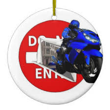 honda motorcycle ornaments keepsake ornaments zazzle