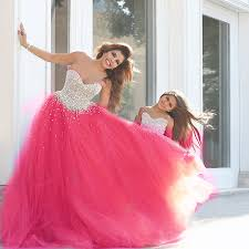 dresses casual picture more detailed picture about sweet 16