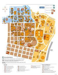 floor floor plans texas