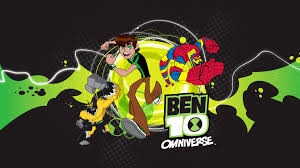 ben 10 wallpapers desktop 52dazhew gallery