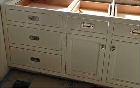 Kitchen Cabinets With Inset Doors Inset Door Cabinets Inset Cabinet Door Hinges F56 In