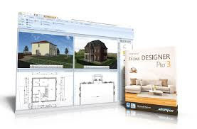 home designer architect ashoo home designer pro 3 overview