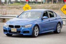 2013 Bmw 328 Overview Cars Com
